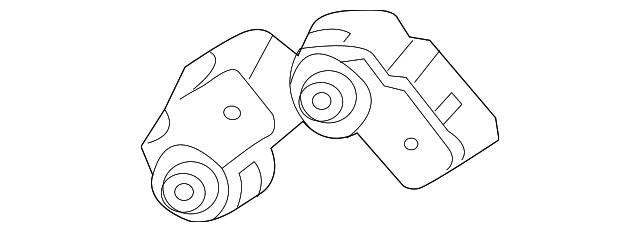 Cabela S F250