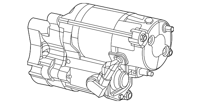 Cool Car Coloring Pages additionally 46gtg Ford F 250 Super Duty Xlt Turn Signal also Valentine Coloring Page Be My Valentine moreover Cadillac Xlr Engine Diagram furthermore Small Block Chevy Engine Dimensions Cace84f1a213d356. on challenger srt8 engine