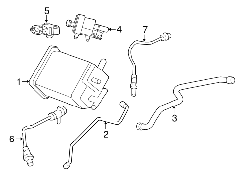 Diagram Mercedes C230 Camshaft Position Diagram Schematic Circuit