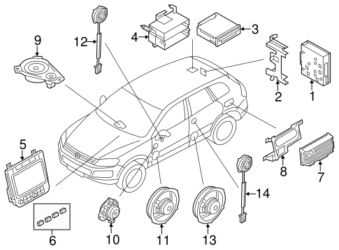 Vw Oem Parts Diagram additionally 1974 Super Beetle Wiring Diagram besides Vw Eurovan Fuel Pump likewise Volkswagen Cooling Fan Wiring Diagram additionally Vw Touareg Parts Diagram. on volkswagen pat parts diagram