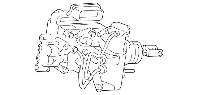 P 0900c152800500f6 further Watch additionally Schematics b also Master Cylinder  ponents On Dash Panel Scat likewise T5148170 Im looking brake line diagram all. on toyota brake master cylinder 1970