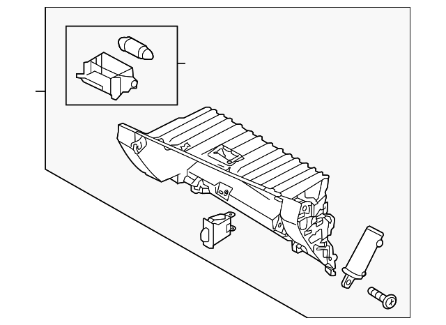 2007 Kia Sportage Belt Diagram together with 2000 Kia Sportage Engine Diagram as well 61gbg 4x4 Doesnt Work 04 Sorento When Turn Switch in addition Kia Glove Box Frame 84540a9000bnd also 92 Civic Fuel Pump Fuse. on 2017 kia sedona lx
