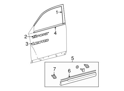 Highlander Lift Gate Wiring Diagram on electric gate wiring-diagram, lift master safety sensor diagram, lift master gate openers, lift master sensors wiring-diagram,