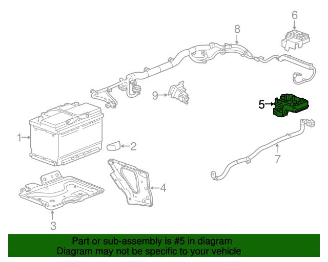 1995 Vs Acclaim 38 Fuse Box Diagram