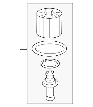 01 Pt Cruiser Engine Diagram on Acura Mdx Evap Parts Diagram