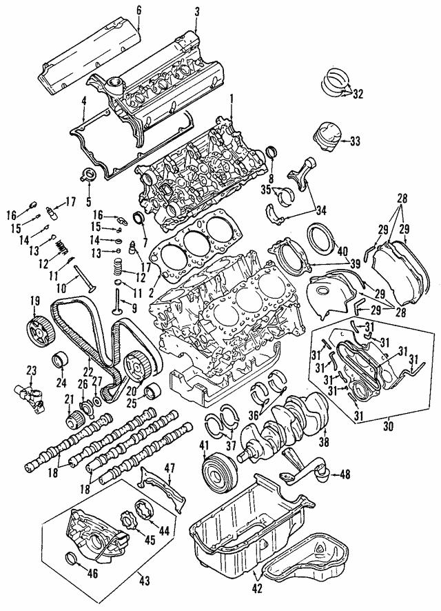 Mitsubishi Montero Engine Diagram Wiring Diagram Pose Dicover A Pose Dicover A Consorziofiuggiturismo It