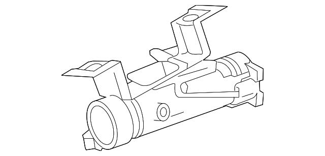 Image Result For Car Steering Wheel Lock Reviews