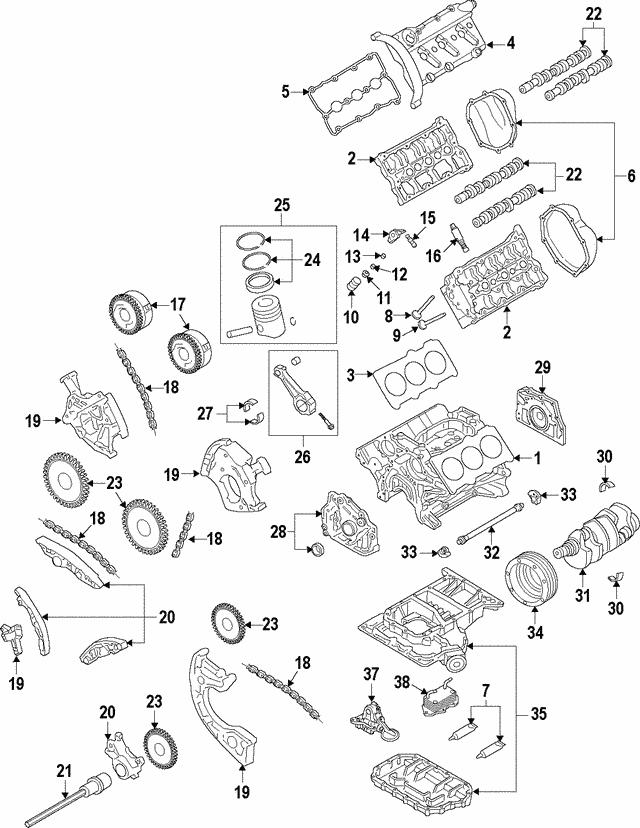 ab resevoir 2006 audi a6 engine diagram
