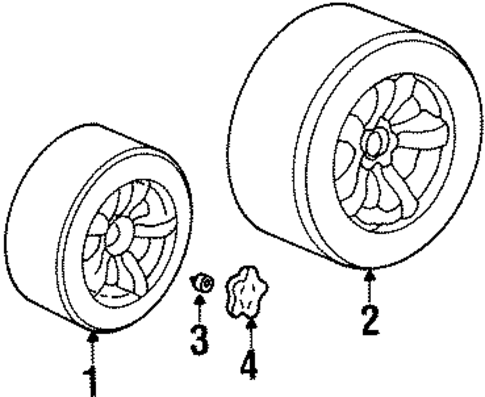 Chrysler also Geo Metro Crank Parts Diagram likewise 377458012493504046 in addition P 0900c152800ad9ee in addition Chrysler pt cruiser. on a prowler car