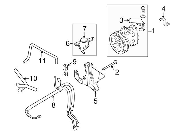 Subaru Forester Steering Diagram Wiring Diagrams Disk Script A Disk Script A Mumblestudio It