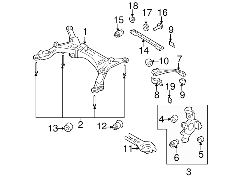2006 dodge charger fuse map with 2007 Dodge Charger St on T9078603 Need wiring diagram xt125 any1 help likewise 2007 Dodge Charger St additionally Jeep 4 7 Map Sensor Location as well Chrysler Aspen 2009 Engine Diagram besides 2002 Dodge Stratus Fuse Box Diagram.