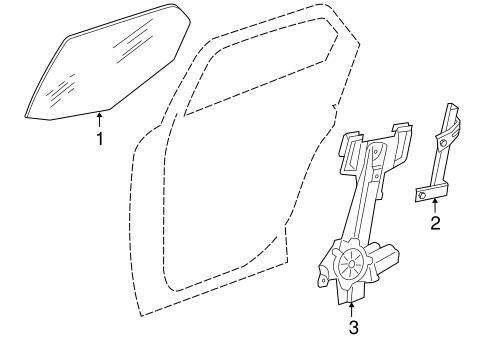 Chrysler Aspen Purge Valve in addition Overhead Console Scat further Rear Door Scat likewise Rear Door Scat additionally P 0996b43f8075a09b. on dodge aspen rear window