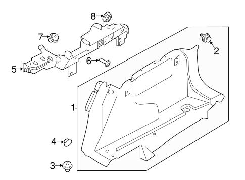 2015 Range Rover Wiring Diagram