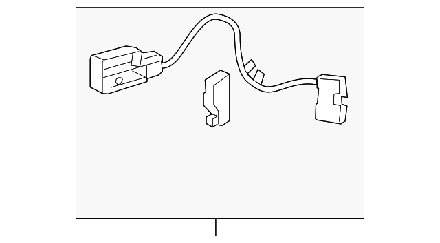 1997 Ford F 150 Spark Plug Wire Diagram furthermore Grounding Wire Location Help Please 10069 likewise 2001 Ford Taurus Fuse Box Layout Under The Hood furthermore  in addition Es300 Air Temperature Sensor Location. on ford f 150 change spark plugs