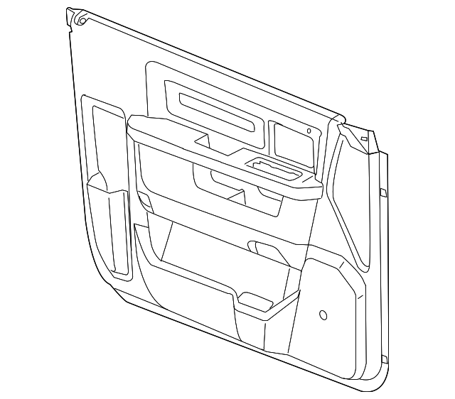 87 dodge dakota frame diagram