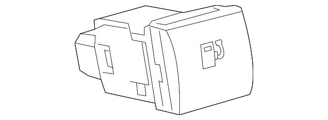 Door Lock Wiring Diagram Also Kia Optima Radio Wiring Diagram Besides