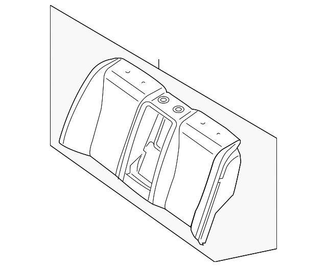 t10470870 need vacuum line diagram