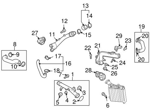 Suzuki Sv650 Engine Diagram likewise Suzuki Wagon R Wiring Diagram in addition Diagram Electrical Circuit Diagram further 300m Engine Diagram Timing Belt moreover Alto Car Wiring Diagram. on suzuki cultus wiring diagram