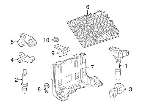 engine cadillac ct6 cadillac elmiraj wiring diagram