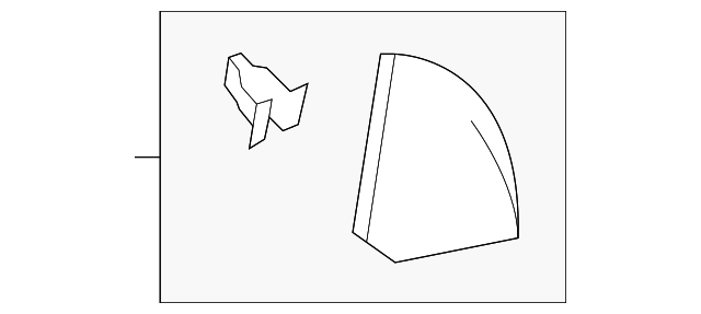 inner cover