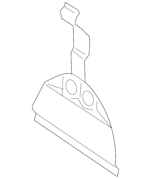 Mercede Benz Sprinter Wiring Diagram