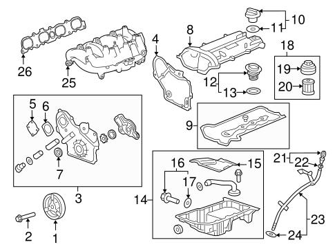 2012 Buick Regal Engine Diagram Wiring Diagram System Seek Image Seek Image Ediliadesign It