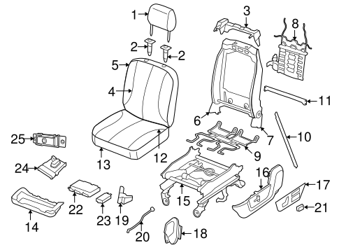 Wiring Diagram For Fj Cruiser in addition V8 Engine St together with Electric Car Motor Mounts besides 2005 Chevy Silverado Reverse Light Wire Location furthermore Fuel Filter Location 1999 Ford F 350. on discussion d665 ds561627