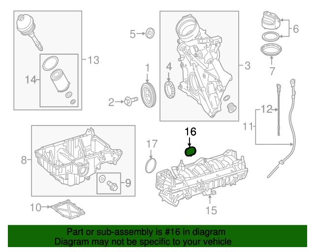 Prime Intake Manifold Gasket Mercedes Benz 270 096 01 80 Mb Parts World Wiring Digital Resources Otenewoestevosnl