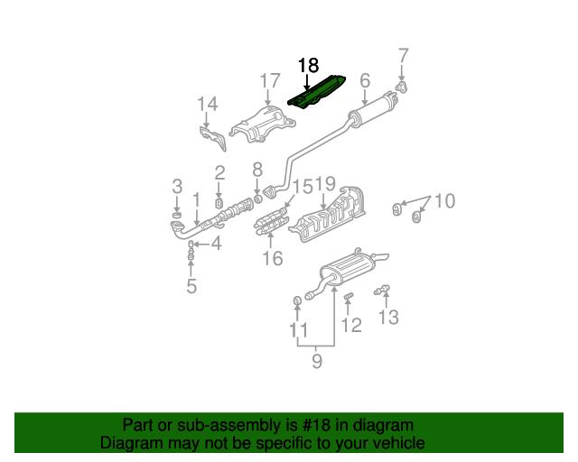 Pair H/&R TC116 Triple C Camber Adjustment Bolt