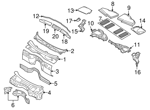 Bmw Air Inlet Duct 64318386177 furthermore Sunroof Motor Diagram together with Remove Gas Tank 2003 Oldsmobile Alero also 2012 Ford F350 Serpentine Belt Diagram furthermore Bmw Vent Tube 37206778542. on bmw x3 fuel filter