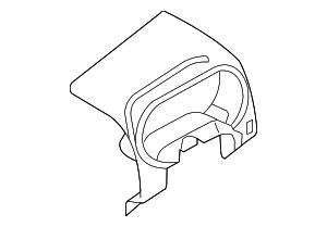 Trash Pump Replacement Parts Images