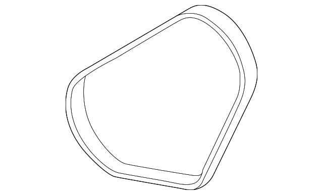 v belt