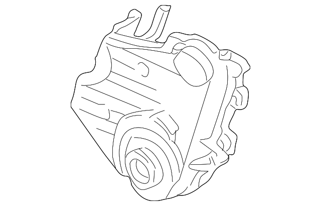 Toyotacamryautomatictransmissiondiagram Bottom When It Starts