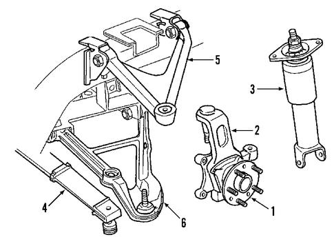 Httpengine Diagram Viddyup Combazooka Wiring Plug Always