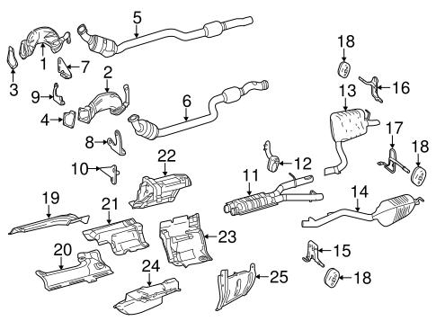 1994 jeep grand cherokee 4 0 engine diagram 1996 jeep