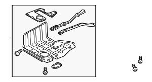 Dodge Power Window Wiring Diagram additionally Kia Amanti Electrical Problems besides Kia Spectra 2004 Kia Spectra Wont Start After Landing In Ditch likewise Kia Side Shield 291202t300 additionally Kia Optima  pressor Diagram. on kia optima lights