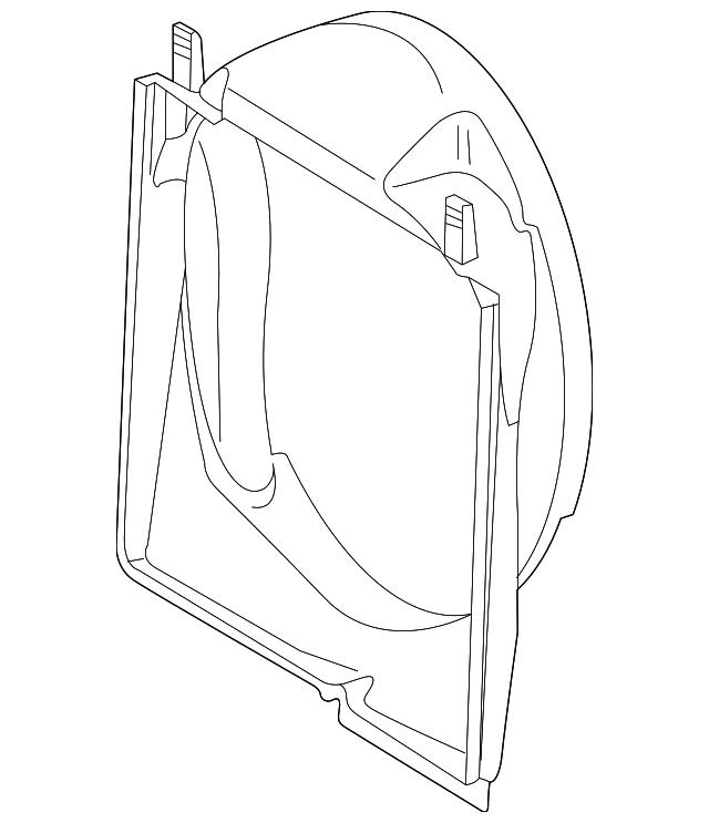 2000 C280