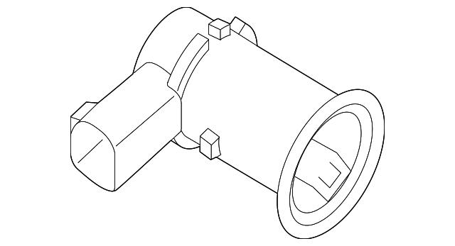 Nissan Frontier Camshaft Sensor Location On Nissan Ke Light Switch