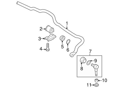 Kia Side Marker L  924033f050 likewise Dodge Avenger Speakers Location in addition Kia Latch Assembly 811303f500 also Kia Horn 966113f001 further Kia Deflector 816423f000. on kia amanti sale