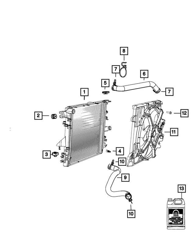 ENGINE COOLING FAN EMBLY JEEP WRANGLER 3.6L on 2014 jeep cherokee wiring diagram, 2014 fj cruiser wiring diagram, 2014 chevy wiring diagram, 2014 international wiring diagram, 2014 hyundai wiring diagram, 2014 toyota wiring diagram, 2014 nissan wiring diagram, 2014 dodge wiring diagram, 2014 wrangler wiring diagram,