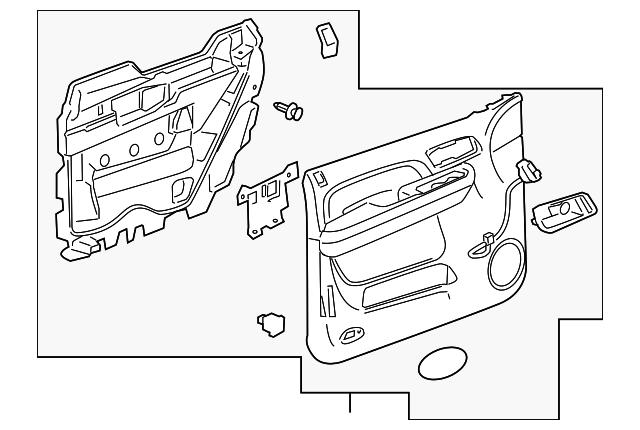 22818477 panel