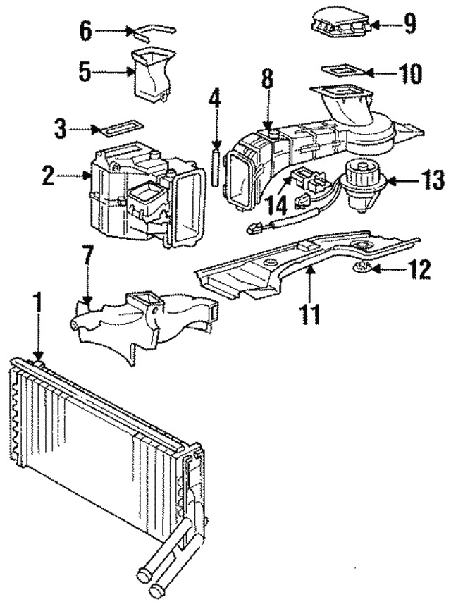 k2 vw jetta engine diagram