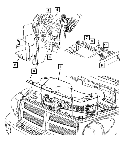 2006 Dodge Durango Engine Diagram Wiring Diagram Schema Note Energy Note Energy Atmosphereconcept It