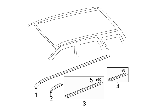 pathfinder roof rack pathfinder aux input wiring diagram
