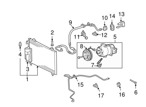 2006 pontiac vibe parts diagram wiring diagram perfomance pontiac vibe parts diagram pontiac vibe parts diagram #4