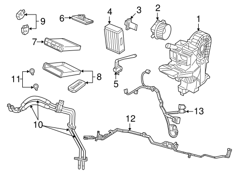 Heat Pump Control Wiring Diagram in addition Wirring Diagram Jukebox Nsm 160 in addition 42rle Transmission Sensor Diagram further 04864992 likewise 55kdn Jeep Liberty Sport A C Condenser Drain Hose. on jeep wrangler hvac
