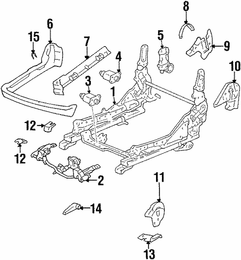 Hmmwv Wiring Diagram 1994