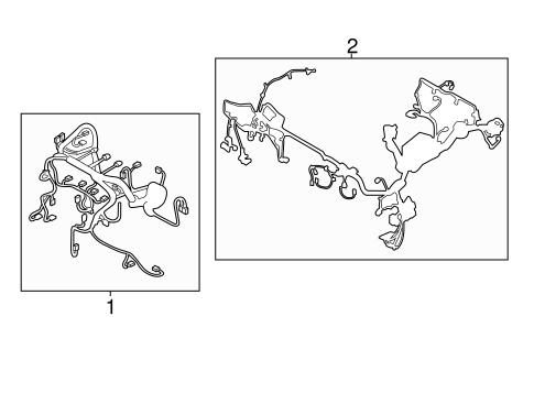 2014 mazda 3 wiring harness - wiring diagram long-colab -  long-colab.pennyapp.it  pennyapp.it