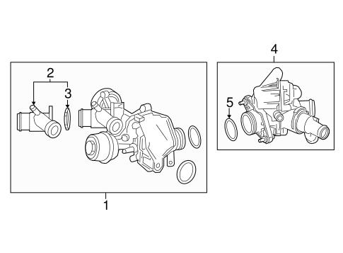 Front Upper Engine Motor Mount for Mercedes-Benz CLA250 CLA45 GLA250 GLA45 B250