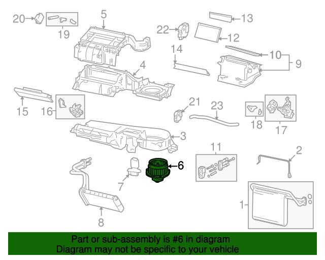 Genuine Toyota Parts Diagrams Online Catalog Diy Wiring Diagrams